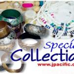 Philippines Jewelry Wholesale, Custom Philippines Jewelry, Handmade Philippine Products