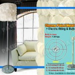 Capiz Floor Lamp Shades, Capiz Floor Lamps, Lamp Shades, Lampshades, Capiz Shell Products